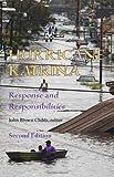 Hurricane Katrina, , 1556437927