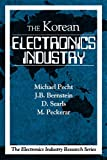 img - for The Korean Electronics Industry book / textbook / text book