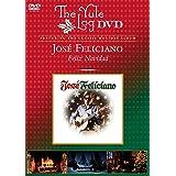 Feliz Navidad - The Yule Log DVD