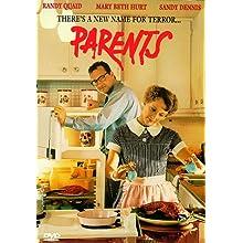 Parents (1989)