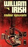 Couleur épouvante par Irish