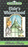 Elsie's Widowhood, Martha Finley, 1888306408