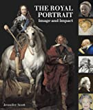 The Royal Portrait, Jennifer Scott, 1905686137