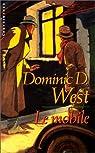 Le mobile par Dominic D. West