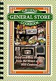 Gruene General Store Cookbook