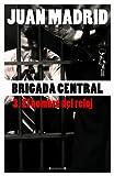 El Hombre del Reloj, Juan Madrid, 8466645209