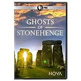 Nova: Ghosts of Stonehenge