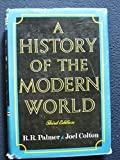 img - for A History of the Modern World book / textbook / text book