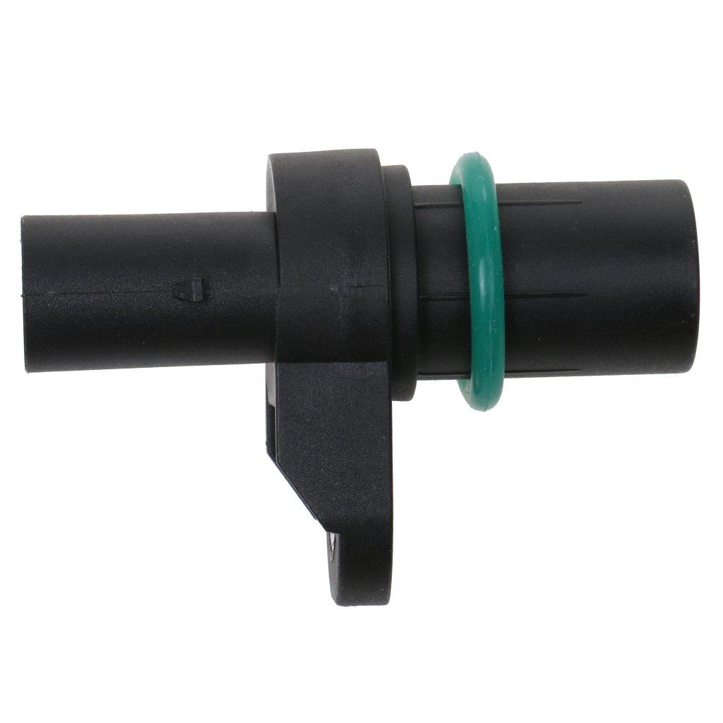 Cam Camshaft Position Sensor Exhaust CPS For BMW E46 E39 E53 E60 E85 VANOS Generic