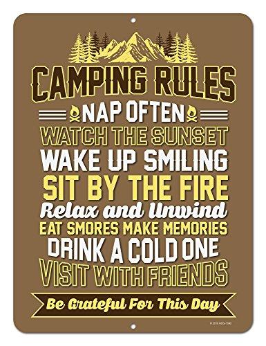 funny camper accessories - 9