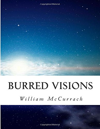 Download Burred Visions: Disappearing! pdf