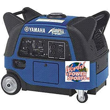 yamaha inverter generator. yamaha ef3000iseb - 2800 watt inverter generator w/ boost technology ef3000iseb