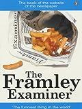 "The ""Framley Examiner"""