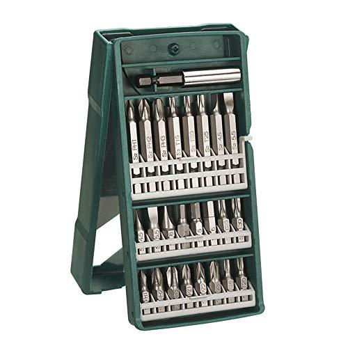 Craftsman Hex Drill Bit - 9