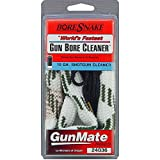 Hoppe's No. 9 BoreSnake Shotgun Cleaner, 12 Gauge