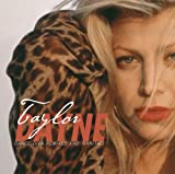 Taylor Dayne- Dance Diva Remixes And Rarities