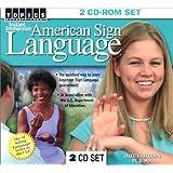 Instant Immersion ASL (Jewel Case)