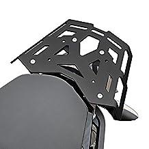 Porte-bagages KTM 690 Duke/ R 12-14 noir