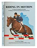 img - for Riding in Motion: Pop-up Book book / textbook / text book