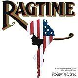 Ragtime (1981 Film Soundtrack)