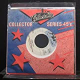 """Love or Let Me Be Lonely=b/w= I Need You=7""""45record"""