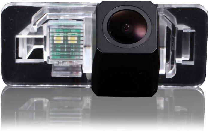 Dynavsal Auto Rückfahrkamera Mit Distanzlinien In Elektronik