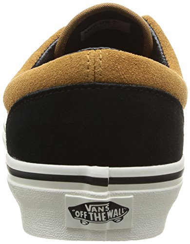 Vans - Zapatillas de deporte unisex Bone Brown