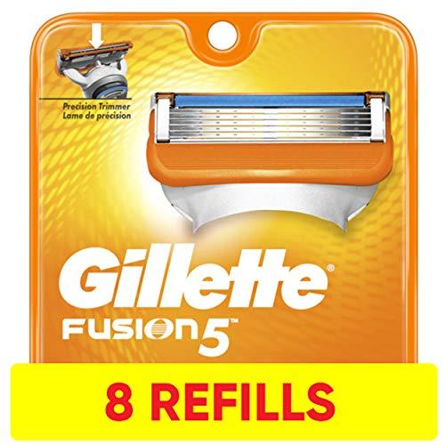 Gillette Fusion5 Men