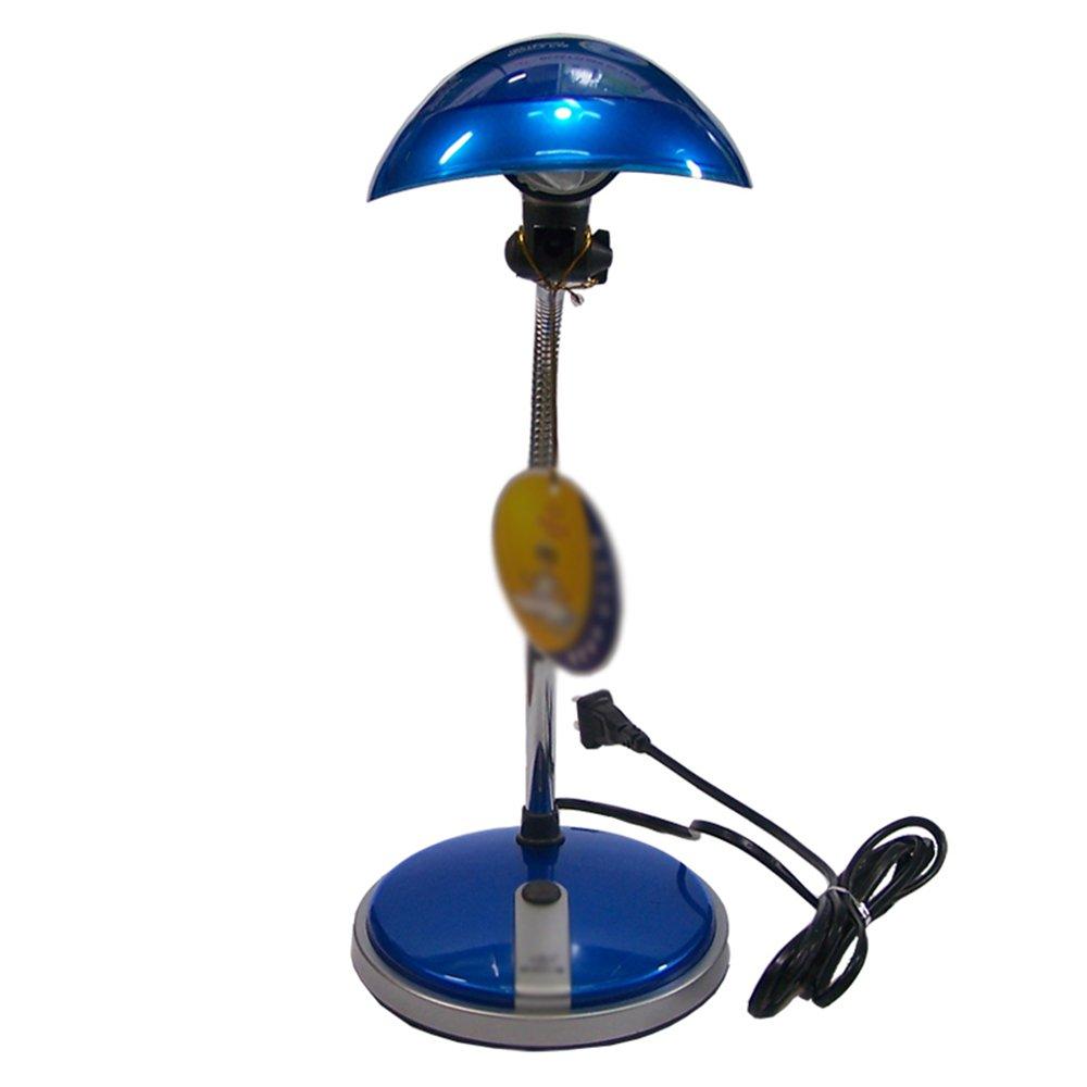 Ojo protección de protección Ojo de los Estudiantes de Aprendizaje de la Lectura lámpara de Escritorio Creativa Dormitorio lámpara de cabecera 88a687