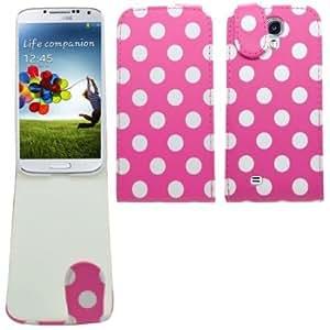 Quaroth SAMRICK - Samsung i9500 Galaxy S4 IV & i9505 Galaxy S4 IV & SGH-i337 & i9505G Galaxy S4 Google Play Edition -...