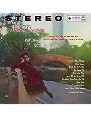 Little Girl Blue(Audio CD)