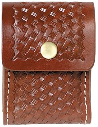- Triple K Rifle Cartridge Case, Walnut Oil