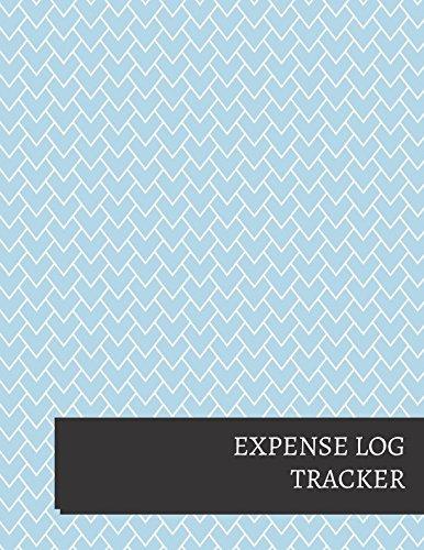 Expense Log - Expense Log Tracker