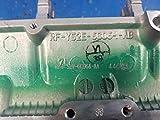 OE Cylinder Head Assembly Ford 2.0L XS2Z-6049-BA