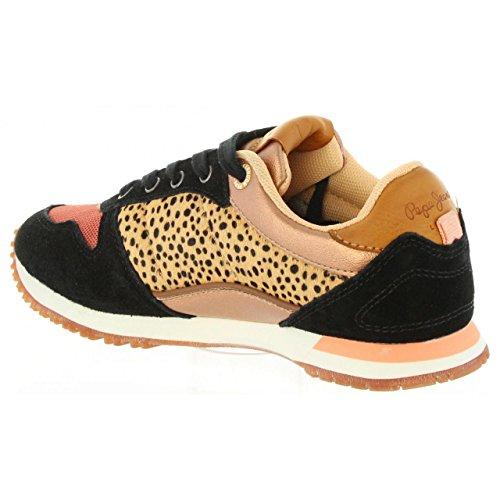 Fille Jeans De Femme Chaussures Pgs30316 Spice 193 Et Sport Sydney Pour Pepe qd0wpHq