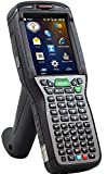 Honeywell 99GXL03-00512XE Dolphin 99GX Mobile Computer, Handle, 802.11A/B/g/N, Bluetooth, 55 Key, Standard Range with Laser Aimer