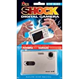 : Shocking Digital Camera Gag by Loftus