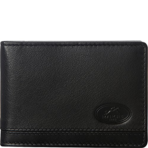 mancini-leather-goods-rfid-secure-deluxe-bill-clip-black