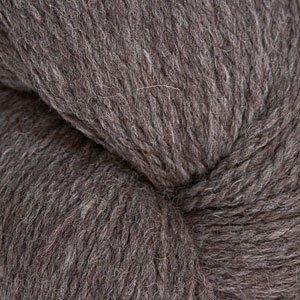 - Cascade - Eco Wool Knitting Yarn - Tarnish (# 8049)