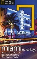 Miami et les keys