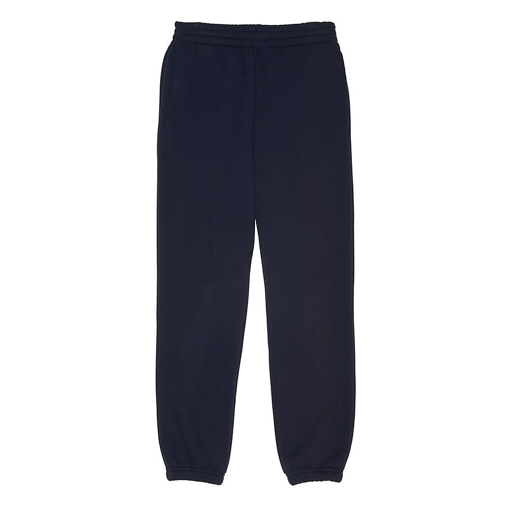 French Toast Boys' Fleece Sweatpant SK9003