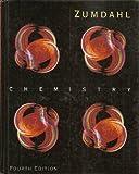 Chemistry, Steven S. Zumdahl, 0669417947