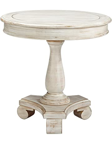 Wondrous Pedestal Tables Amazon Com Download Free Architecture Designs Remcamadebymaigaardcom