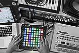 Novation Launchpad Pro 64 Pad Grid Performance