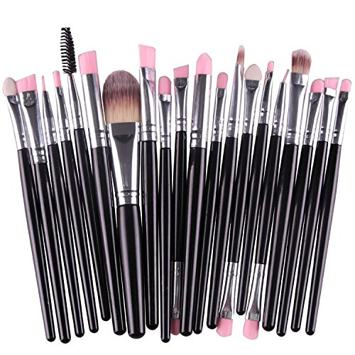 2df4768af93c Amazon.com  Makeup Sets For Teens Girls