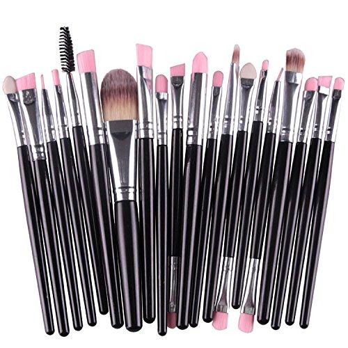 2df4768af93c Amazon.com  Makeup Sets For Teens Girls