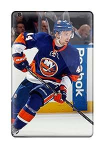 new york islanders hockey nhl (62) NHL Sports & Colleges fashionable iPad Mini 2 cases