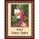 Kind Fairy Tales