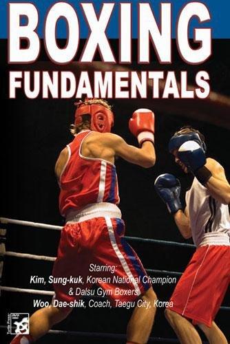 Boxing Fundamentals