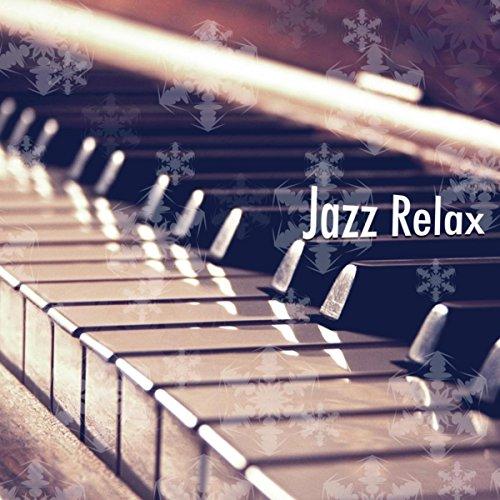 Jazz Relax: the Best Piano Christmas Music (Best Jazz Christmas Music)